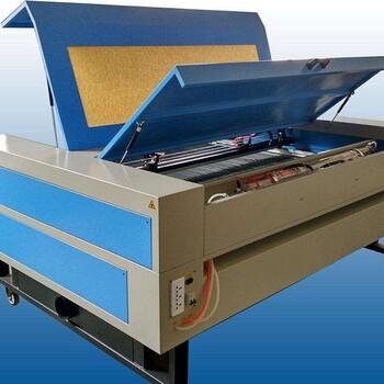 云南20mm板材激光切割机9060