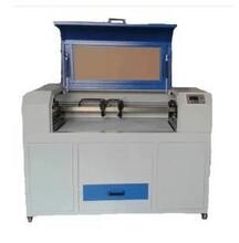 湖州小型不干胶激光模切机厂家图片