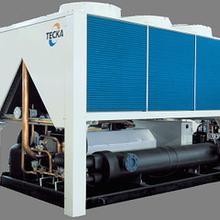 上海二手中央空调回收拆除价格咨询,专业回收空调公司