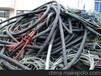 常州配电柜回收闲置电缆线回收求购机电设备