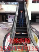 回收电梯,回收电梯配件,上海电梯回收公司,嘉定旧电梯回收,废旧电梯变频器回收