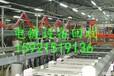 青浦生产线回收、自动化生产流水线设备回收、供应生产线拆除、上海生产流水线回收价格、工厂生产线回收