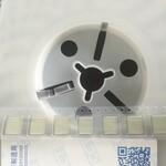 UMK325BJ105MHHT太阳诱电TaiyoYuden规格参数:1uf±20%50VX5R1210图片