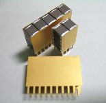 EMK042CG9R6DD-W太阳诱电TaiyoYuden规格参数:9.6pf±0.5pF16V-CG01R5图片