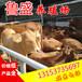 淄博市鲁西黄牛肉牛养殖场