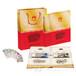 合肥礼品合肥本币册合肥第三四五版人民币收藏册零售批发订购