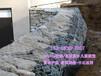 生态格网防洪护坡/热镀锌生态网箱厂家/河道护坡防洪生态网垫