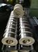 供应KY911耐磨焊丝高硬度耐磨药芯焊丝就选南宫市万户焊材