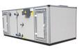 吉林电子厂组合式空调