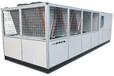 北京欧博空调屋顶式空调机组怎么卖_屋顶式空调机组怎么卖
