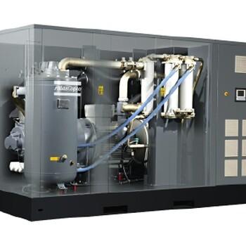 東莞采購螺桿空壓機、廠家直銷、質優價廉