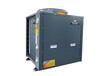 5匹商用空氣能熱水器---寧波空氣能熱水器