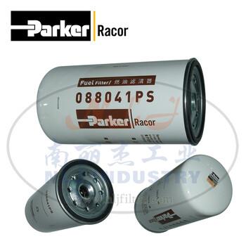 Parker(派克)Racor濾芯088041PS
