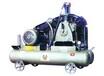 50公斤空压机60公斤空气压缩机耐用