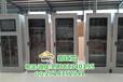孝感市除湿控温智能工具柜厂家定制安全工器具柜内部设计