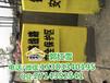 重庆铁路标桩地界桩铁路线路标志桩厂家现货