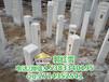 湖南厂家水泥标志桩现货销售铁路标准水泥标志桩厂家