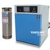 打造一个不OUT的超低温试验箱