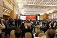 上海闵行区法院拍卖二手房拍卖网站