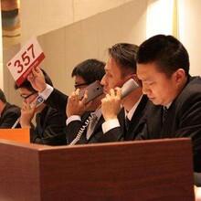 上海静安区司法拍卖办公厂房公告图片