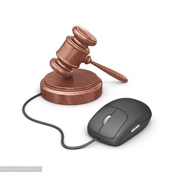 上海靜安區法院拍賣房拍賣查詢
