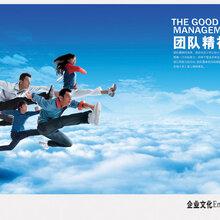 上海松江區法院拍賣住宅房拍賣網站圖片