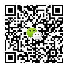 上海司法拍賣房100-300萬范圍的房源圖片