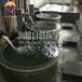 极乐汤陶瓷大缸厂家全国直销