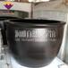 陶瓷泡澡大缸定做1.1米洗浴中心专用泡澡缸