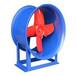供青海海门喷雾降温轴流风机和海西双进风型空调风机报价