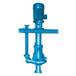 供银川齿轮油泵和宁夏泥浆泵优质价廉