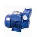 供青海格尔木泥浆泵和德令哈清水泵厂家直销