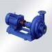 供拉萨齿轮油泵和西藏泥浆泵批发