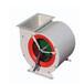 供青海玉树空调风机和互助轴流风机质量优