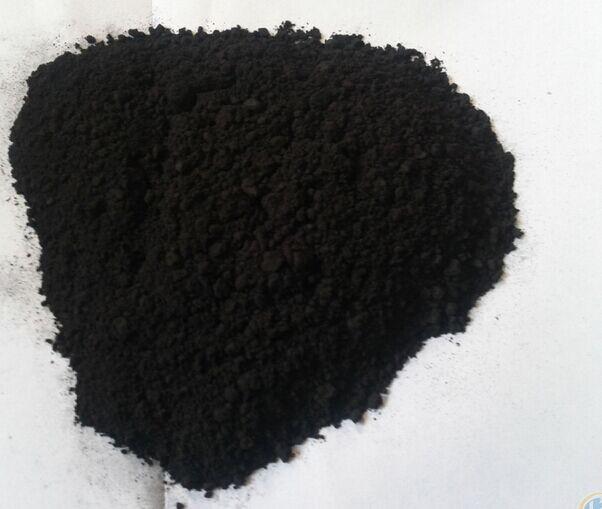 【河南宣源生产二氧化锰的价格,二氧化锰生产