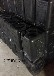 河南宣源生产食品级冬青油的价格,水杨酸甲酯的生产厂家