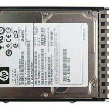 惠普售后電話HP硬盤維修網點hp移動硬盤數據恢復摔了圖片