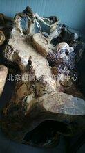 北京现货黄金樟老料包石根雕茶台茶几现货直销图片