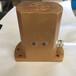 通用型井筒磁開關TCK-1AP