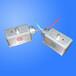 Z4V10H-336-11Z-1593-6防水耐高溫位置控制開關