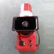 YKBJ-K220天車報警器