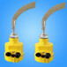 RF881G-M213E射頻導納料位計倉泵料位開關