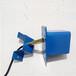 防銹耐腐電磁鐵CKG-F2DC24V