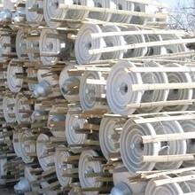 回收玻璃绝缘子绝缘子回收价格绝缘子回收厂家