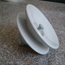 回收陶瓷绝缘子电力瓷瓶回收厂家电瓷瓶价格