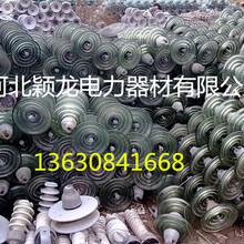 回收瓷瓶临沂瓷瓶回收价格