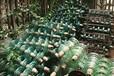 上门回收济南绝缘子电瓷瓶厂家大量回收避雷器瓷瓶
