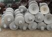 贵阳瓷瓶回收厂家高价回收线路绝缘子电瓷瓶