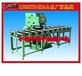 厂家直销便携式管子坡口机/钢板坡口机/内涨式坡口机等,最低价格