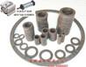 享润现货气动液压件磁环,液压缸磁环,汽缸感应磁环